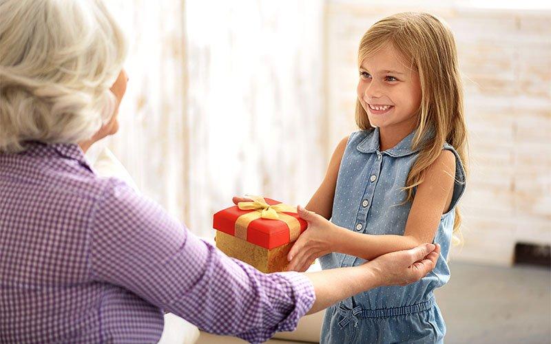 Cadeau-fete-des-grands-meres