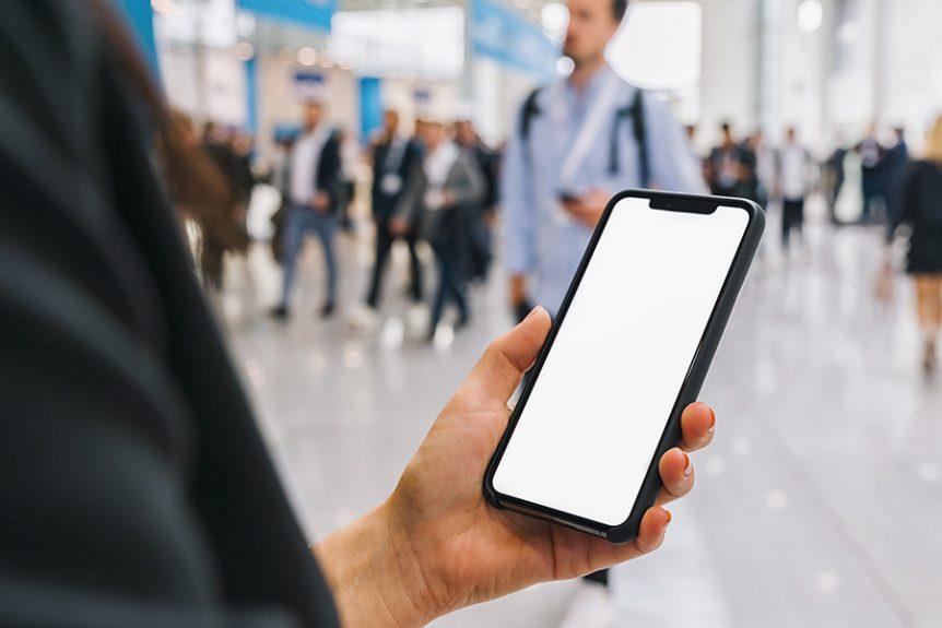 iphone-reconditionné